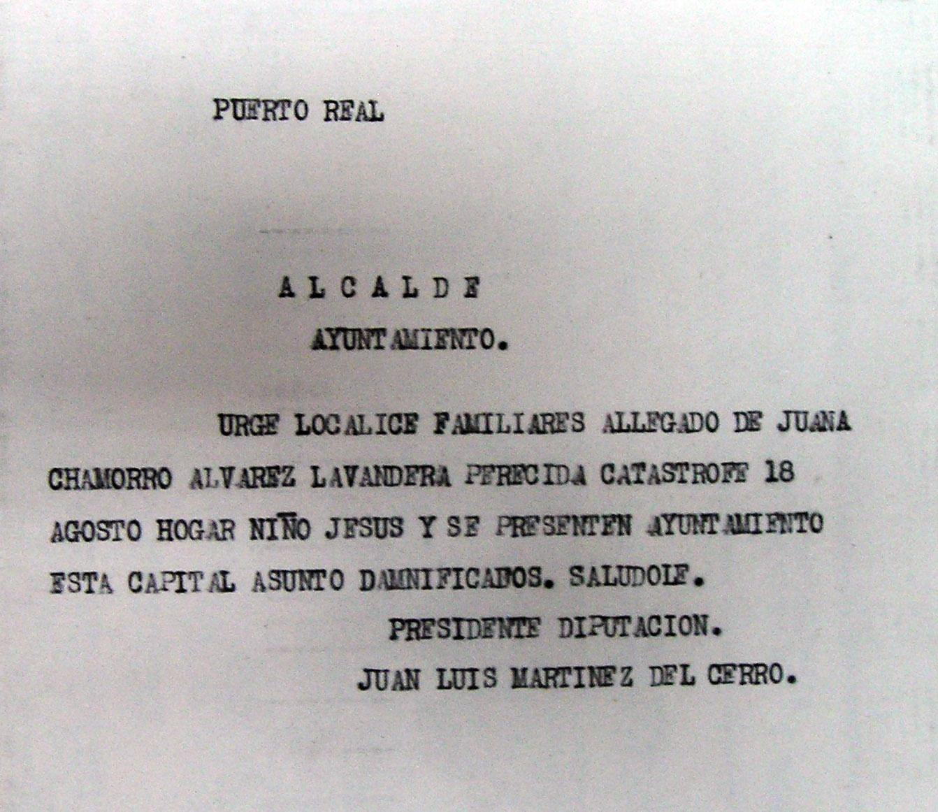 Búsqueda padre de Juana Chamorro Álvarez-3
