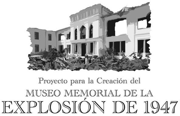 Diseño original de Óscar Augusto Rodríguez Baquero